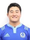 上野 健志郎