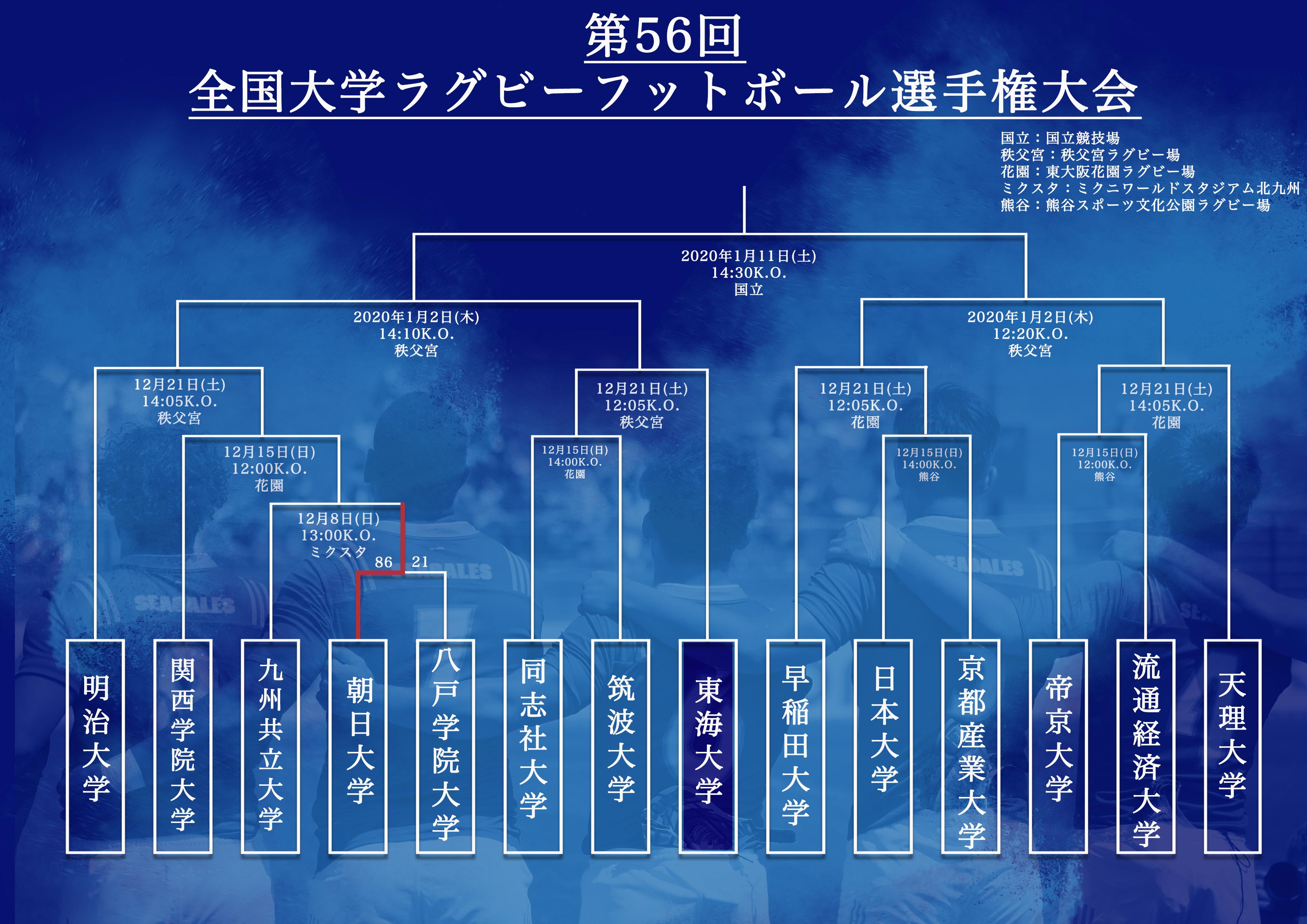 PV 試合情報2 .png
