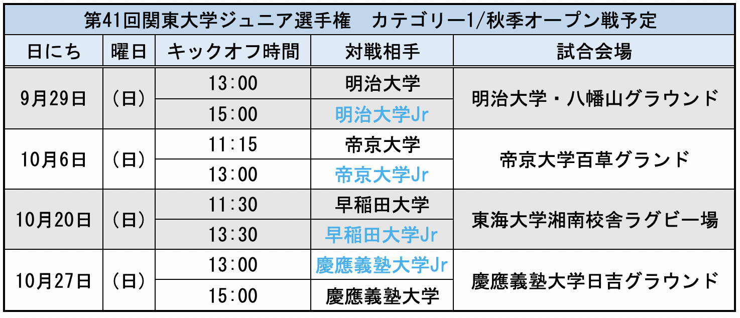 スクリーンショット 2019-09-20 12.25.55.png