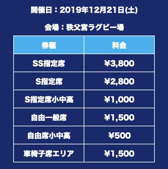 スクリーンショット 2019-11-30 11.46.14.png